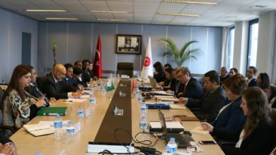 Photo of FTA: A Huge Trade Opportunity for Pakistan and Turkey