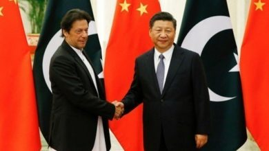 Photo of China's President to Visit Pakistan Very Soon