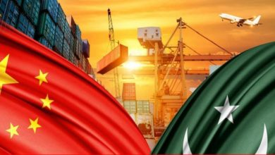 Photo of Pakistan Exports to China Can Be Increased by $6 Billion