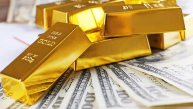 Photo of Prediction: Gold Price to increase up to $1650 in Next 2 to 4 Weeks