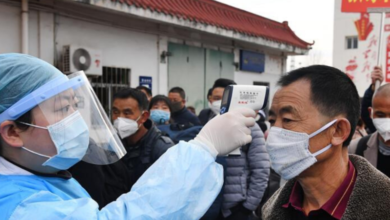 Photo of After Coronavirus, a Recent Death from Hantavirus has Caused Panic in China