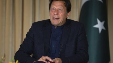 Photo of COVID-19: Prime Minister Imran Khan Announced the Economic Package