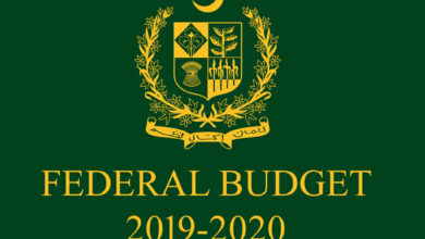 Photo of Mid-Year Budget Review Report for the Year 2020