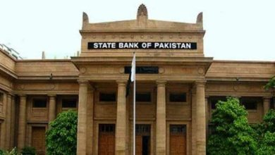 Photo of SBP Allows Deferment of Loans for One Year