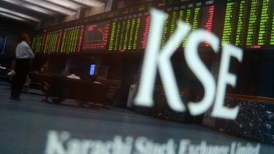 Photo of Pakistan Stock Exchange Recovers after Opening Crash