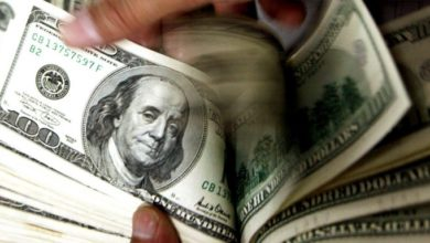 Photo of US Dollar Reaches the Highest Against Pakistani Rupee