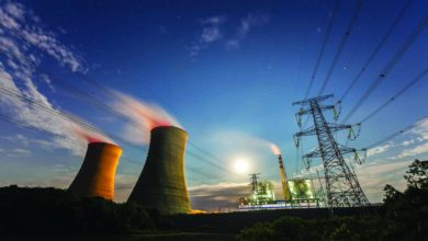Photo of Anomalies in the Power Sector Caused over Rs. 4 Trillion Loss to National Kitty