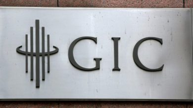 Photo of GIC Plans to Invest Billions of Dollars in Pakistan