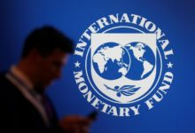 Photo of Talks with IMF on Subsidies Remain Indecisive