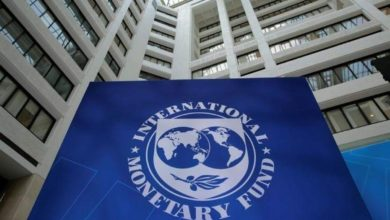 Photo of IMF & World Bank to Disburse Financial Aid Amid Coronavirus