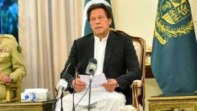 Photo of Imran Khan Announces Incentives for Construction Sector