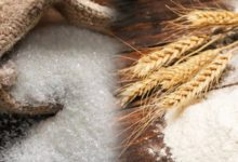 Photo of Inquiry Report on Sugar and Wheat Crisis