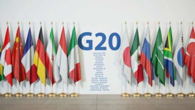Photo of Pakistan Has Not Applied for Debt Relief from G20 Countries
