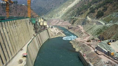 Photo of WAPDA to Award Diamer-Bhasha Dam Contract This Month