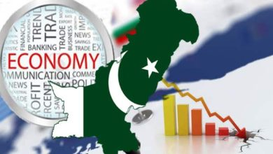 Photo of Pakistan's Economic Revival to Take Time