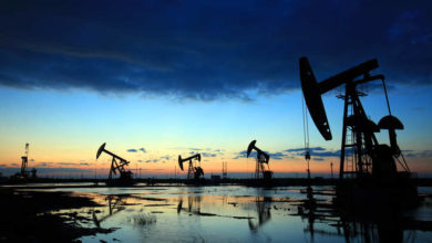 Photo of Domestic Crude Supplies Surged by Most since July