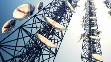 Photo of Telecom Sector to be Given Functional Industry Status