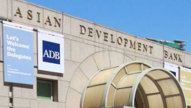 Photo of ADB to Float $200 Million Worth of Rupee-Linked Bonds for Pakistan