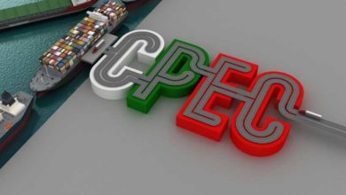 Photo of CPEC Makes Pakistan a Huge Investment Market