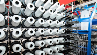 Photo of Pakistan Textile Exporters Get New Orders