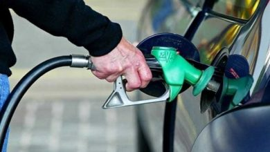 Photo of The Government Slashed Petrol Price by Rs.15 per liter