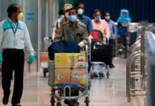 Photo of 1.2 million Overseas Workers Expected to Leave Saudi Arabia in 2020