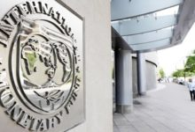 Photo of IMF Urges Pakistan to Further Cap Limits on Short-Term Borrowings