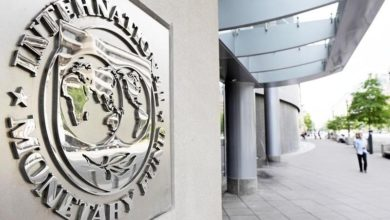 Photo of Decline in Remittances Will Affect Businesses & Households in Pakistan: IMF