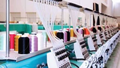 Photo of Pakistan's Textile and Apparel Industry Grew by 4.2% in Last Seven Years