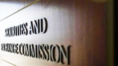 Photo of SECP Grants 15-day Extension to Brokers