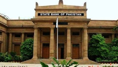 Photo of Foreign exchange: SBP reserves rise $67m to $12.12b