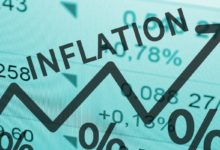 Photo of June Inflation Rate Increases to 8.59% YoY