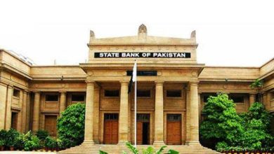 Photo of SBP Extends Deferment of Principal Amount of Loans till Sept 30