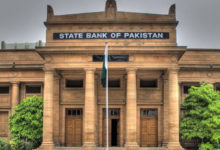 Photo of SBP imposes monetary penalty of Rs1.68 billion on 15 banks