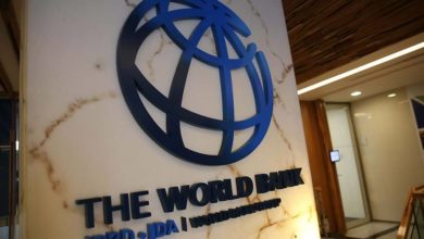 Photo of The World Bank Approves $450 Million Loan for Pakistan