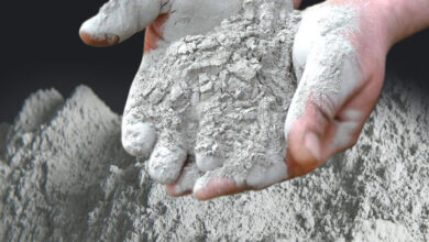 Photo of Cement offtake increased 41% to 4.97m tons in July