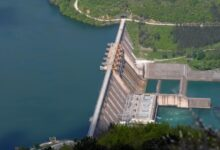 Photo of Neelum Jhelum Hydropower Plant Contributes 10 Billion Units to the National Grid