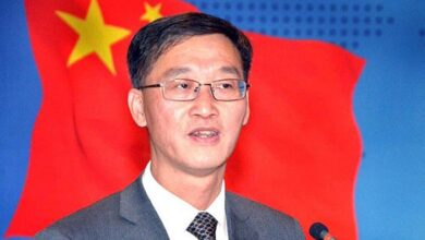 Photo of Pakistan May Become a Regional Hub for Trade: Yao Jing