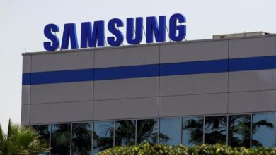 Photo of Samsung to Set up an Assembly Plant in the Country