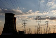 Photo of Low-Performing Power Plants being Closed Immediately across the Country