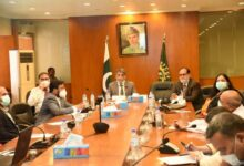 Photo of Pak-UK Trade Relations Should be Strengthen by Taping New Investment Areas