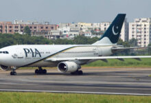 Photo of Saudi Arabia Lifts Ban on Flights from Pakistan