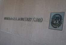 Photo of IMF keeps the Government on a Hold