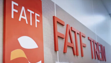Photo of Pakistan Might Not Exit the FATF's Grey List