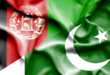 Photo of Pakistan Witnesses Preferential Trade with Afghanistan