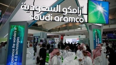 Photo of Hike in Saudi Aramco CP to Hit Local Market