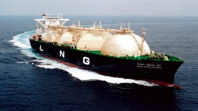 Photo of Import of Costly LNG to Hit Masses, Double Circular Debt
