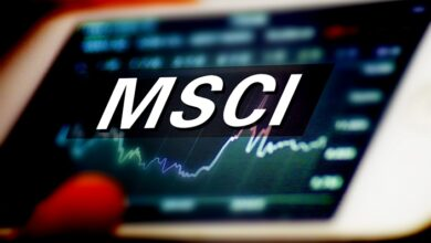 Photo of No Changes in Pakistan's Developing Market Index: MSCI