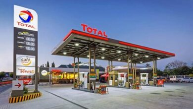 Photo of Total Parco Witnessed a Massive Decline in Sales after Blasphemous Cartoons