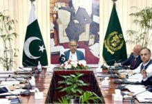 Photo of ECC defers subsidy for industries